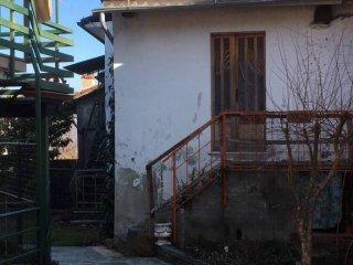 Foto 1 di Rustico / Casale Borgata Cont, Giaveno