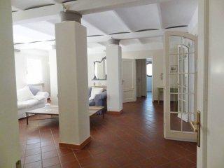 Foto 1 di Villa via Montecalvo, frazione Rastignano, Pianoro