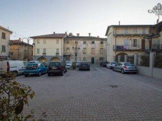 Foto 1 di Casa indipendente via Bartolomeo Grassa 29, Rivara