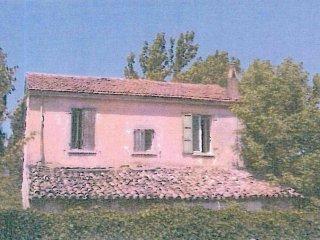 Foto 1 di Casa indipendente Rimini
