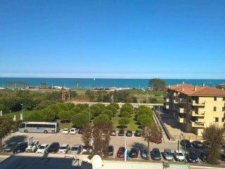 Foto 1 di Appartamento via VIA CRISTOFORO COLOMBO 200, Porto Sant'elpidio