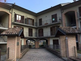 Foto 1 di Quadrilocale Sant'antonino Di Susa