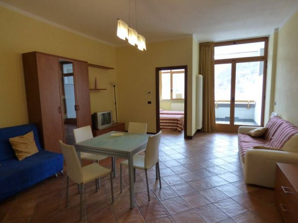 Limone quota 1400, appartamenti di varie metrature Località Panice Soprana 70