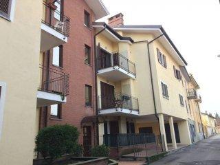 Foto 1 di Trilocale via della Rocca 3, Riva Presso Chieri