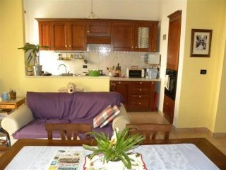 Foto 1 di Appartamento via Vittorio Veneto, 11/2, Bibiana centro