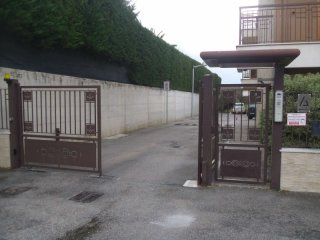 Foto 1 di Appartamento via Costantino Grillo, Montesarchio