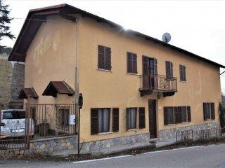 Foto 1 di Appartamento san sebastiano, 3, Moncestino