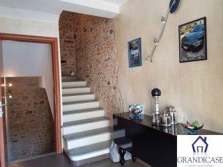 Foto 1 di Casa indipendente via Navigliano, San Sebastiano Da Po