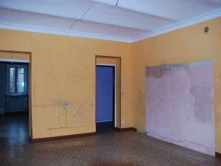 Foto 1 di Appartamento via Bistolfi, La Loggia