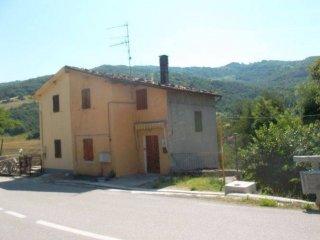 Foto 1 di Casa indipendente Viadotto Pian di Setta, Grizzana Morandi