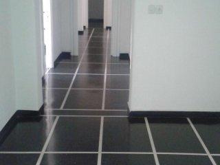 Foto 1 di Appartamento via Porta d'Archi, Genova (zona Centro città)