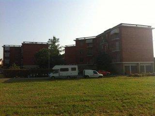Foto 1 di Quadrilocale via Pirandello 11, Caselle Torinese