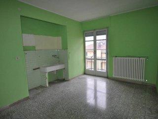 Foto 1 di Trilocale via dell'Asilo 17, Grinzane Cavour
