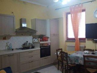 Foto 1 di Casa indipendente Piverone