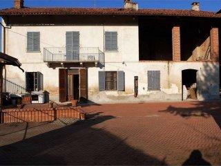 Foto 1 di Rustico / Casale casale, 40, Castagneto Po