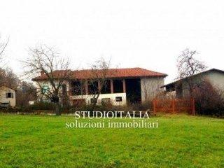Foto 1 di Rustico / Casale crivelle, Buttigliera D'asti