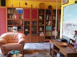 Foto 1 di Quadrilocale via Pippo Vacchetti, Carrù