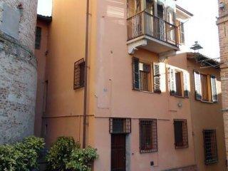 Foto 1 di Casa indipendente via 20 Settembre 38, Moncalvo