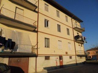 Foto 1 di Appartamento Castello Di Annone