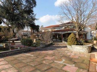 Foto 1 di Villa Alice Castello