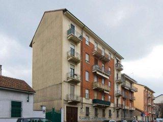 Foto 1 di Trilocale via FIDIA, Torino (zona Parella, Pozzo Strada)