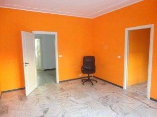 Foto 1 di Appartamento via Real Collegio 22, Moncalieri