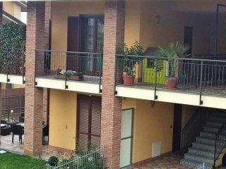 Foto 1 di Appartamento via Luigi Einaudi, 15, Riva Presso Chieri