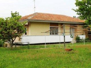 Foto 1 di Villa via Fiorana, frazione Cerone, Strambino