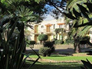 Foto 1 di Trilocale via Caviglia, Ceriale