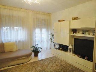 Foto 1 di Appartamento via Achille Grandi, frazione Casciavola, Cascina