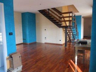 Foto 1 di Appartamento Cigliano
