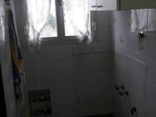 Foto 1 di Appartamento Via Brodolini, Bologna (zona Barca)