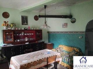 Foto 1 di Casa indipendente via Fabretti, Monteu Da Po
