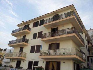 Foto 1 di Appartamento via SCALO MARITTIMO 2, Rodi Garganico