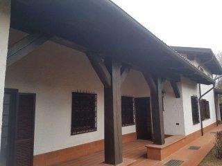 Foto 1 di Villa Pecetto Torinese