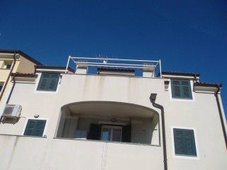 Foto 1 di Trilocale viale Riviera 112, Pietra Ligure