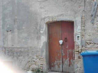 Foto 1 di Appartamento via MARIO PAGANO SIDERNO, Siderno