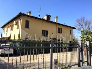 Foto 1 di Bilocale via Marco Emilio Lepido, Bologna (zona Borgo Panigale)