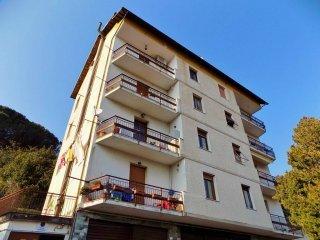 Foto 1 di Attico / Mansarda via Benedetto da Cesino, Genova (zona Pontedecimo)