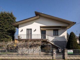 Foto 1 di Villa via Galliera Sud, San Pietro In Casale