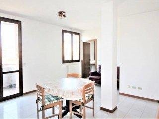 Foto 1 di Appartamento viale Guglielmo Marconi, Castel Guelfo Di Bologna