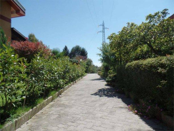 Foto 3 di Quadrilocale largo Prati, 6, Villastellone