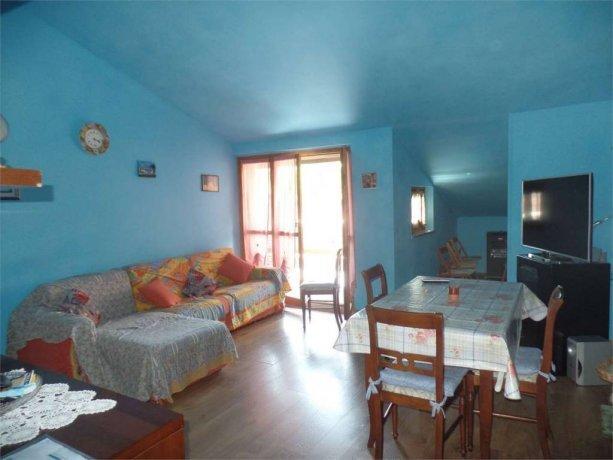 Foto 6 di Quadrilocale largo Prati, 6, Villastellone