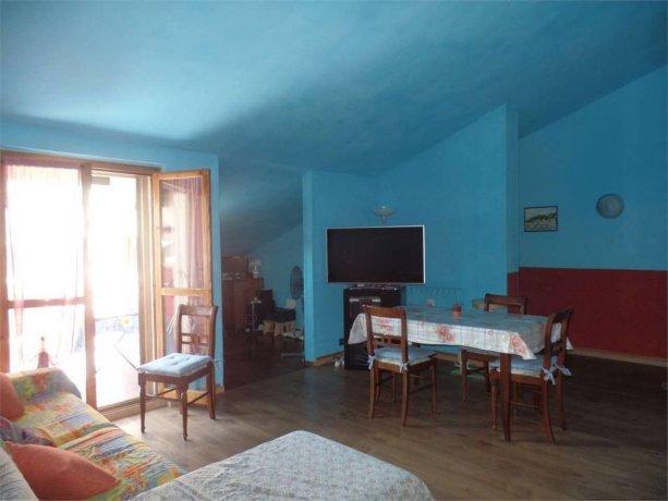 Foto 15 di Quadrilocale largo Prati, 6, Villastellone