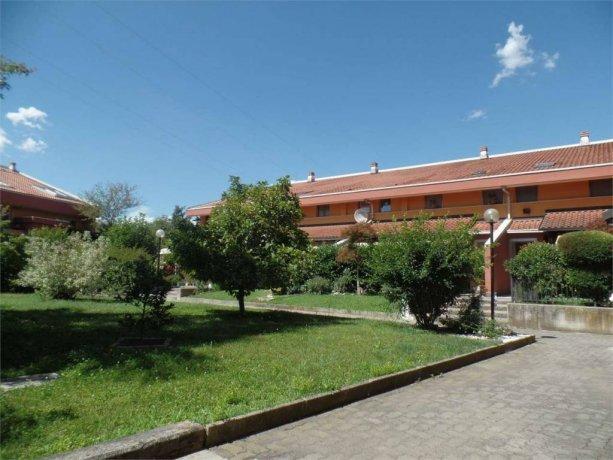 Foto 18 di Quadrilocale largo Prati, 6, Villastellone