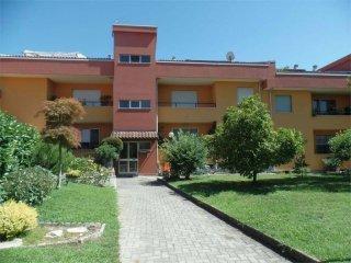 Foto 1 di Quadrilocale largo Prati, 6, Villastellone