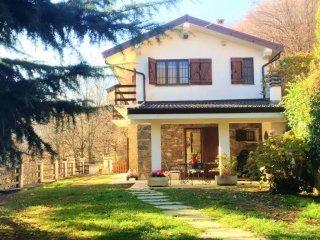 Foto 1 di Villa Donato