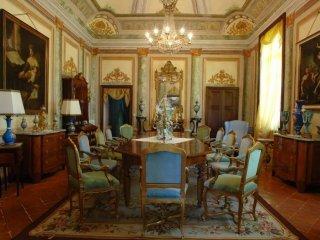 Foto 1 di Palazzo / Stabile Fraz. Lavezzole, 43, San Damiano D'asti