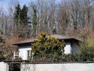Foto 1 di Villa via Piacentino, Mercenasco