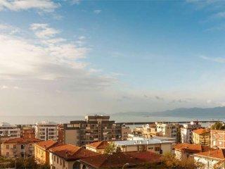 Foto 1 di Quadrilocale via milano 50, Cagliari
